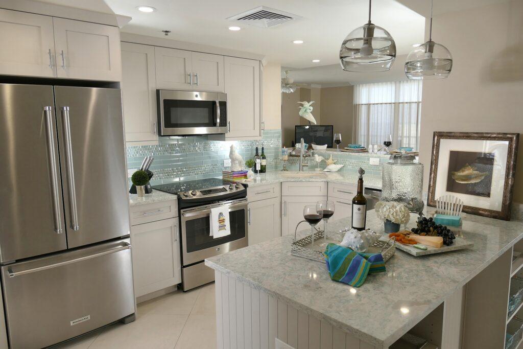 coastal-kitchen-design